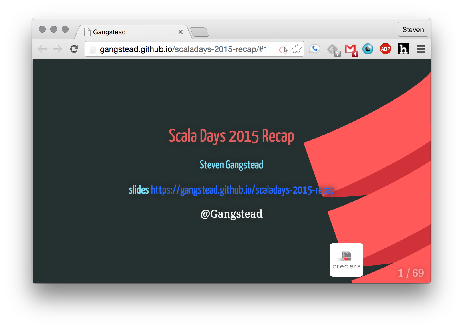 scala-days-2015-recap
