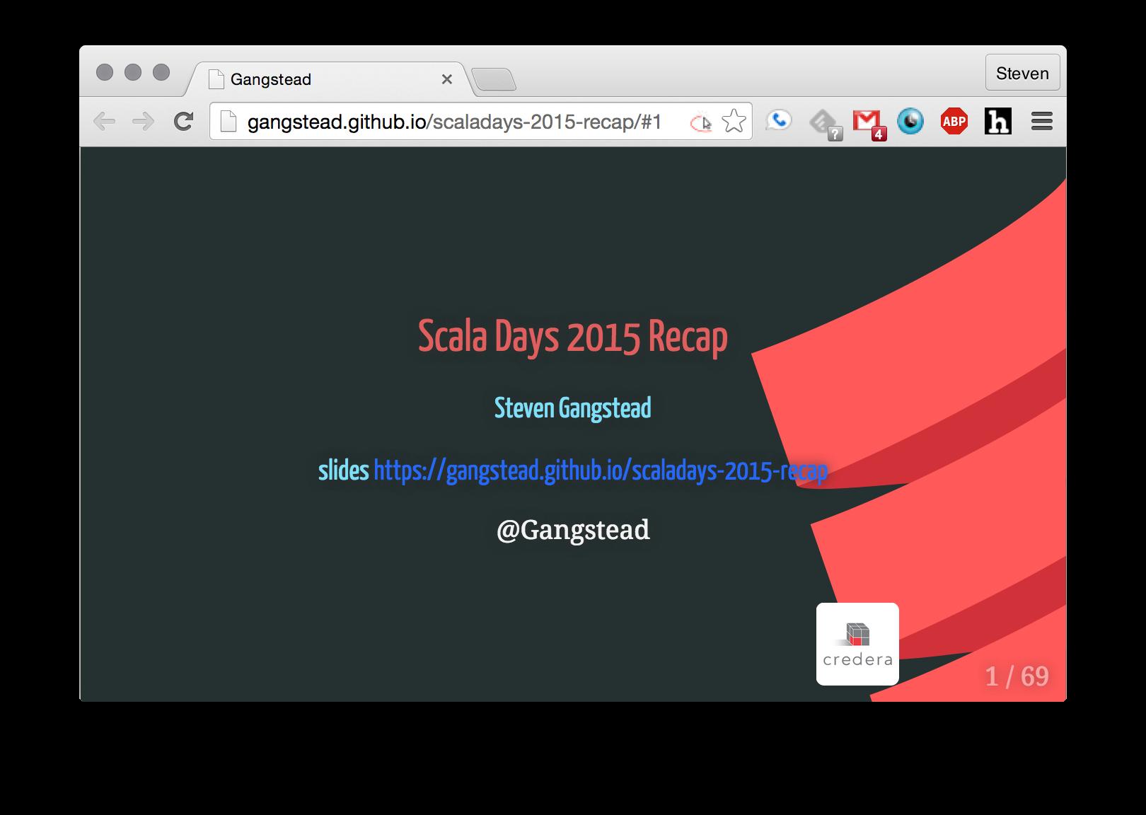 scala-days-2015-recap