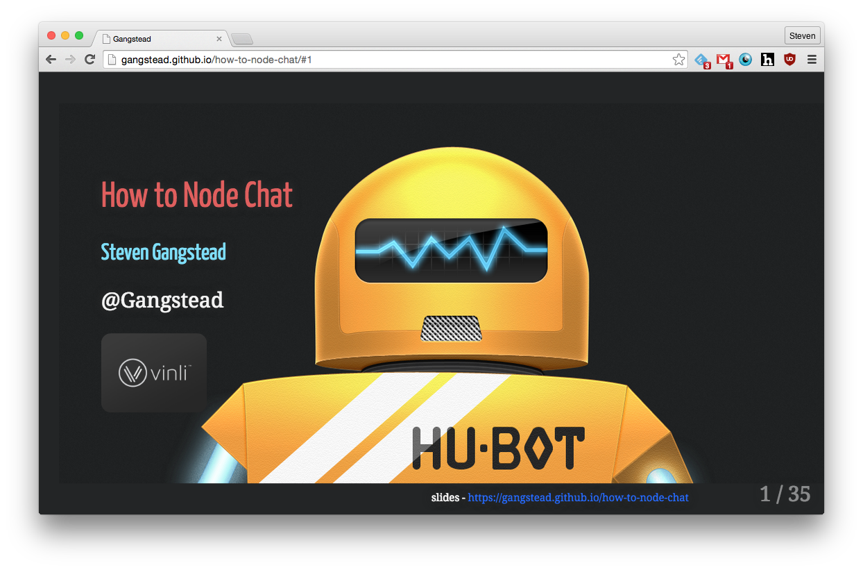 how-to-node-chat-cover